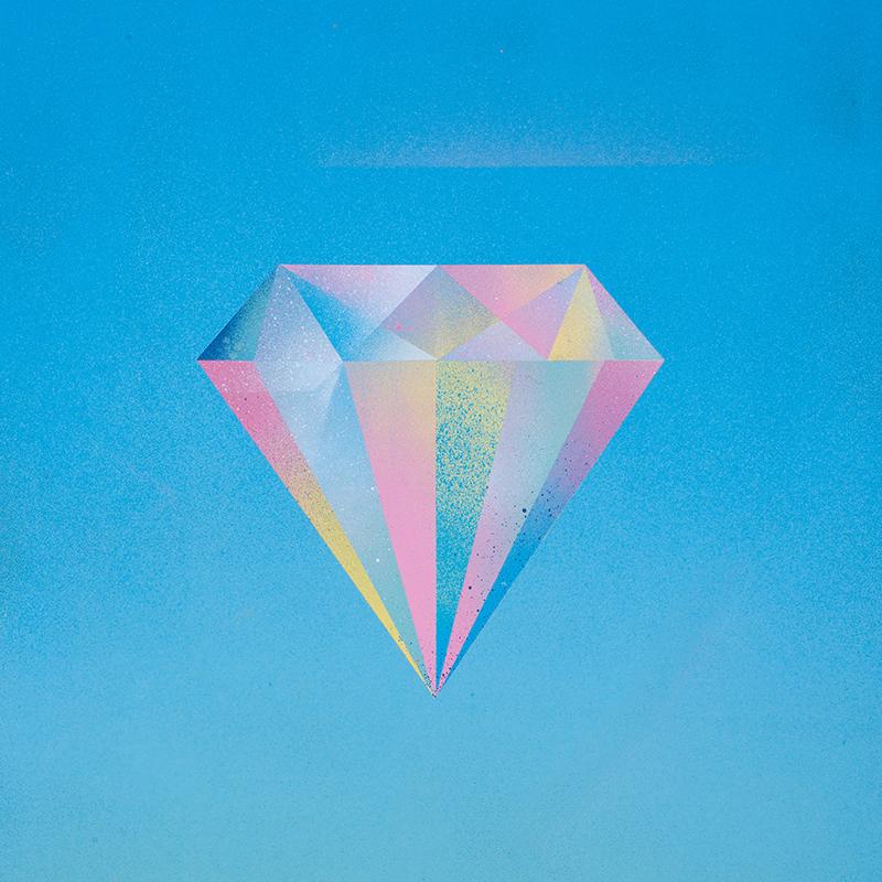 Scaled diamond square800px