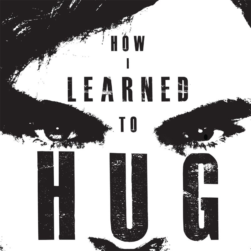 Jon Bennett: How I Learned to Hug - Event image