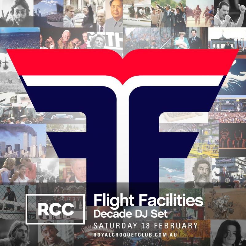 Scaled rcc17 adl music flight facilities 1280