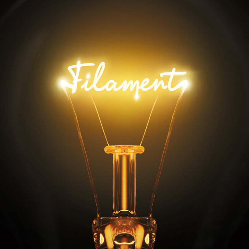 Scaled filament logo 800x800