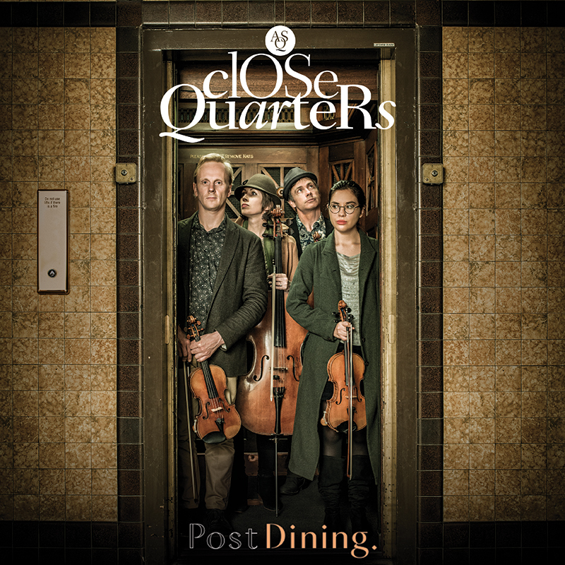 Scaled austlralian string quartet post dining close quarters 800x800