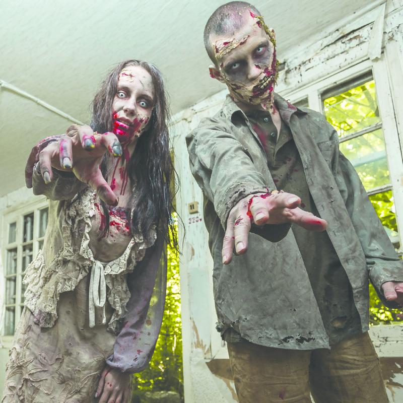 """Résultat de recherche d'images pour """"zombie"""""""