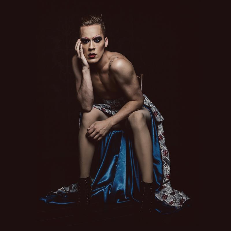 Scaled cabaret iconic breif history of drag