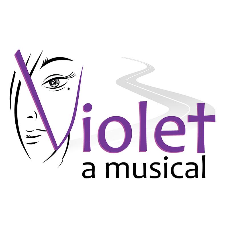 VIOLET - Event image