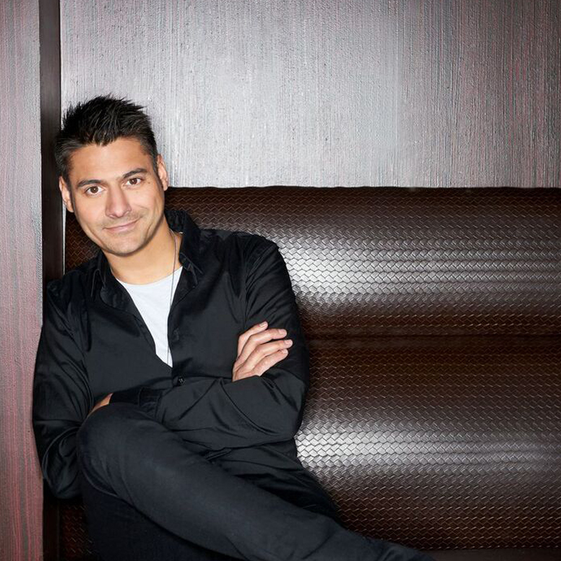 Scaled danny bhoy resized