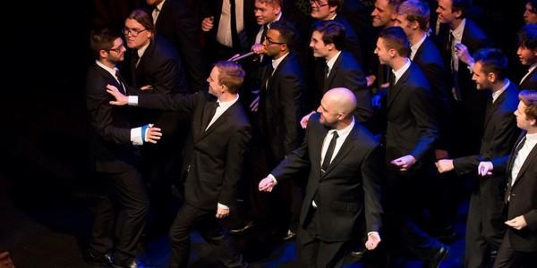 Rectangle choir boys nathanielmason 0050