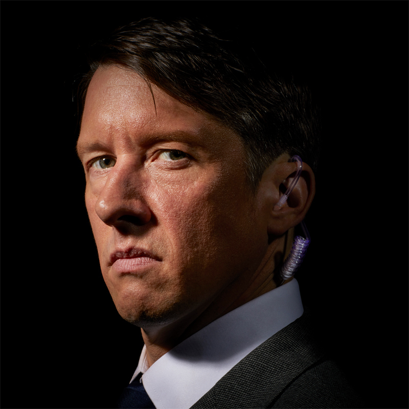 Scaled jonathan pie  resized