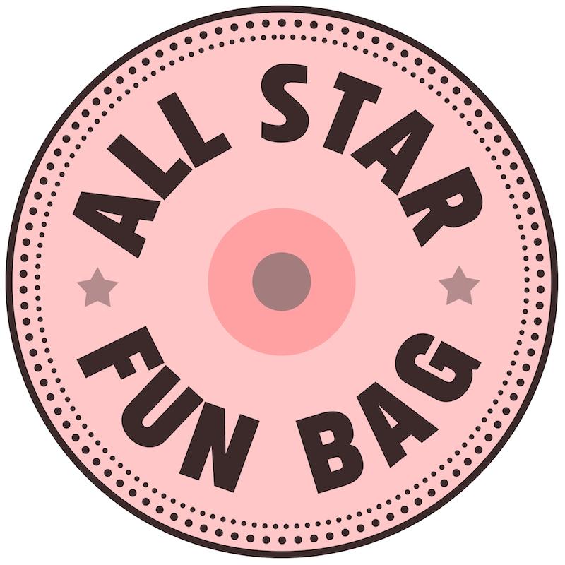 Scaled asfb logo final 800