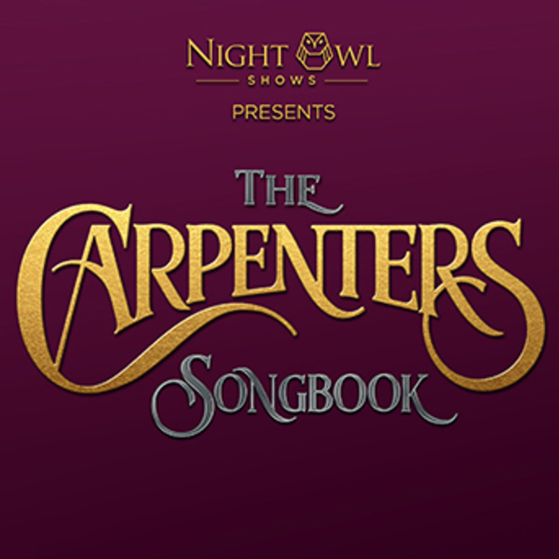 Scaled carpenters songbook 343 red