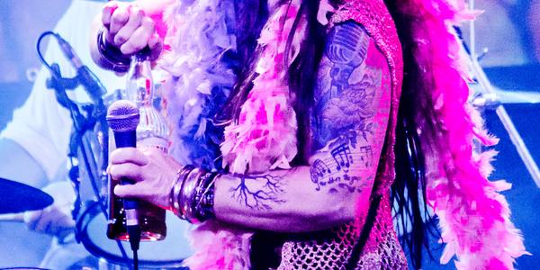 Rectangle full tilt janis   melissa jubb   promo photo 2