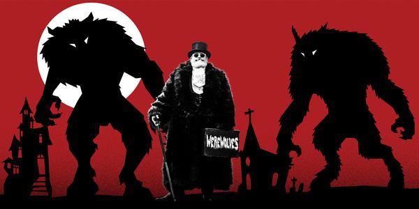 Rectangle werewolves addimage 01