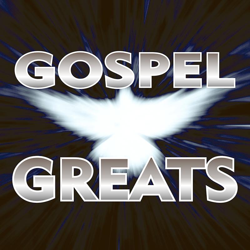 Scaled gospel greats fringe   2018