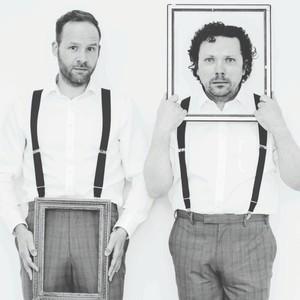 Thumb improvised directors cut charles hindley and steve worsley