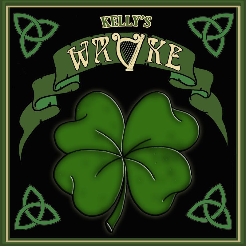 Scaled kellys wayke 4 leaf fb logo  2