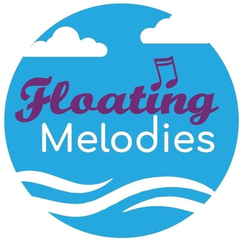 Floating Melodies - Event image