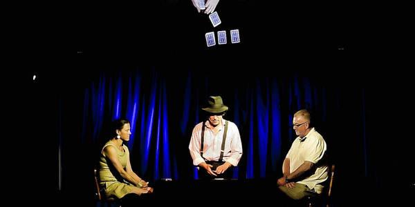 Rectangle tony robert card magic live shot 1200w