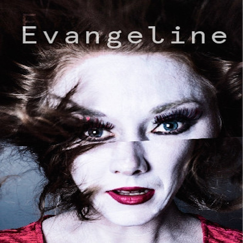Scaled evangeline 4 poster resize