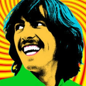 A Tribute to George Harrison
