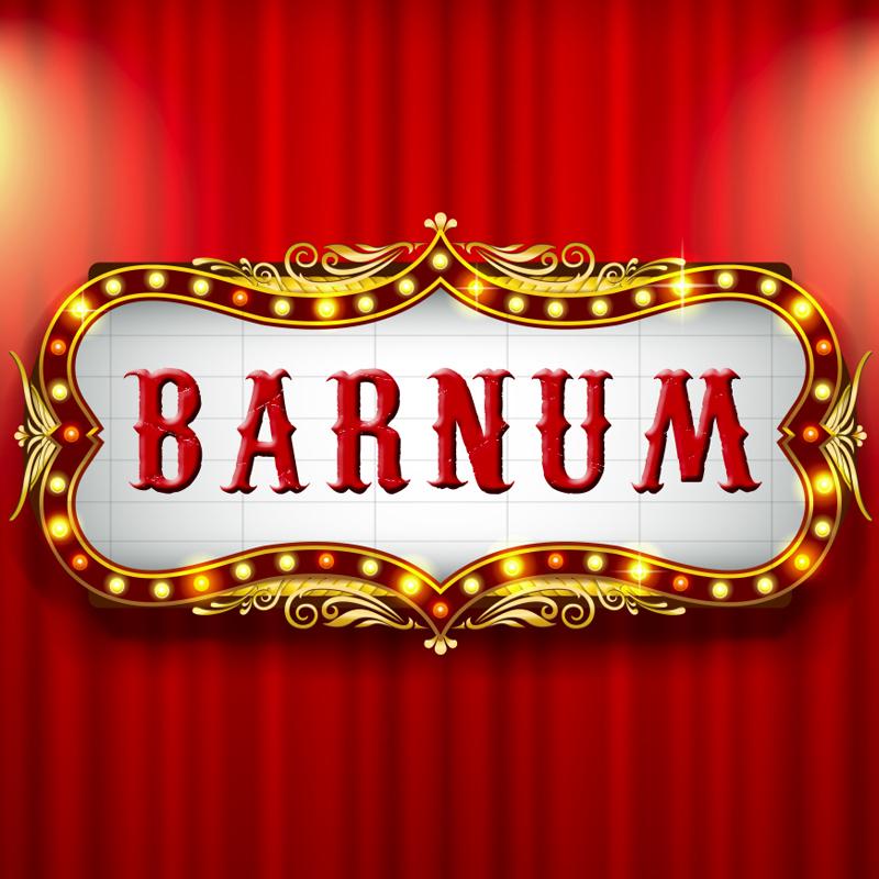 Scaled barnum thumbnail