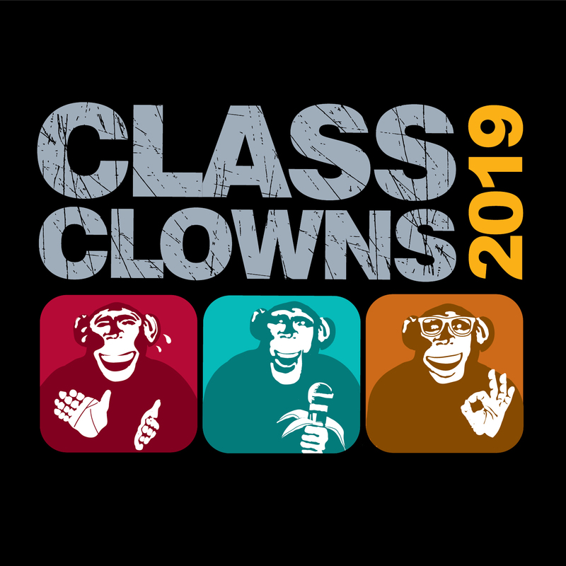 CLASS CLOWNS Adelaide Heat/SA State Final - Event image