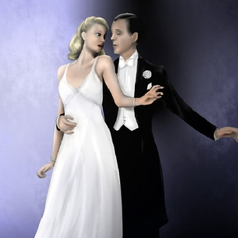 Scaled fred astaire and ginger rogers by caitykitty13 800x800