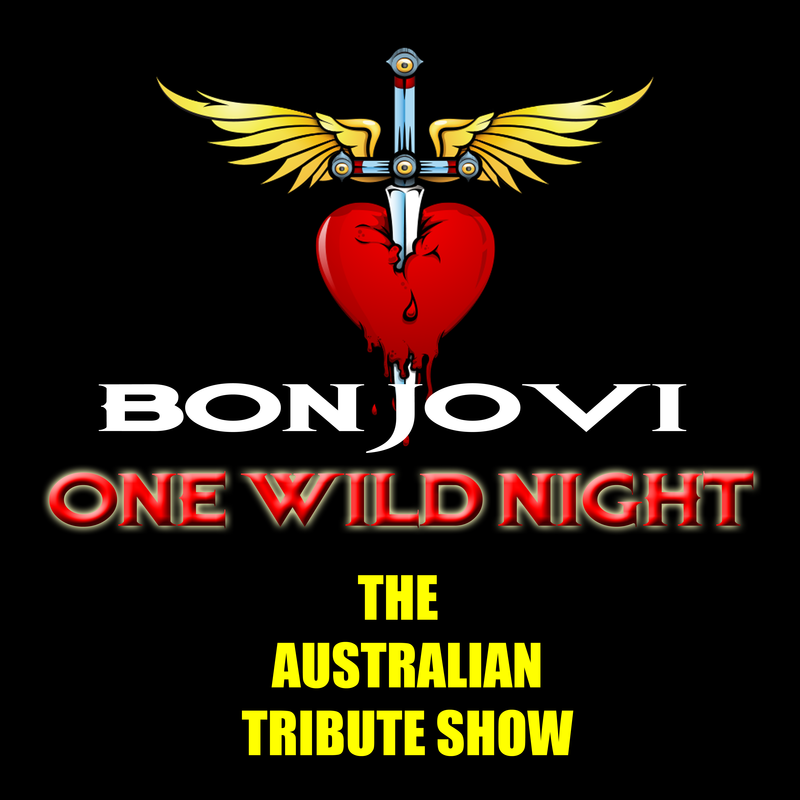 Scaled bj show logo