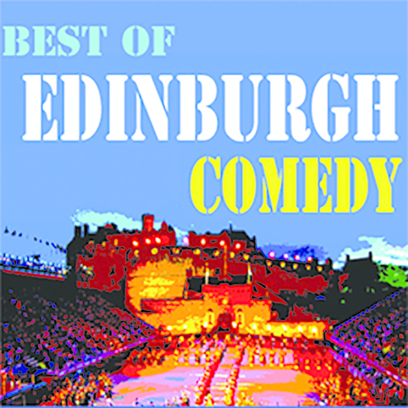Scaled best edinburgh comedy 800