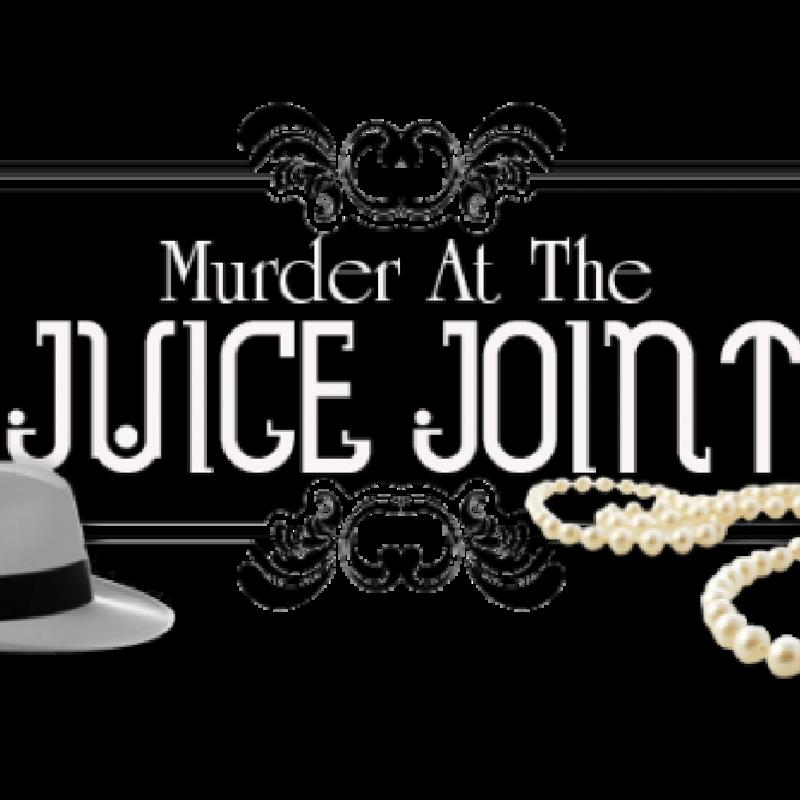 Scaled juice joint fringe