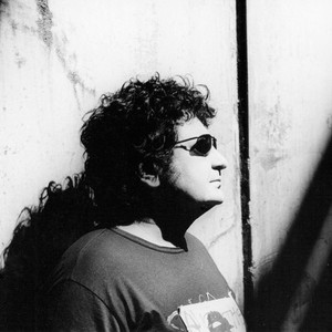 Thumb richard clapton 800x800
