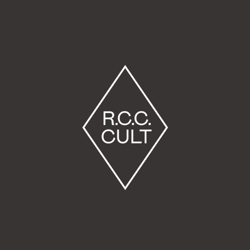 Scaled rcc cult cropped