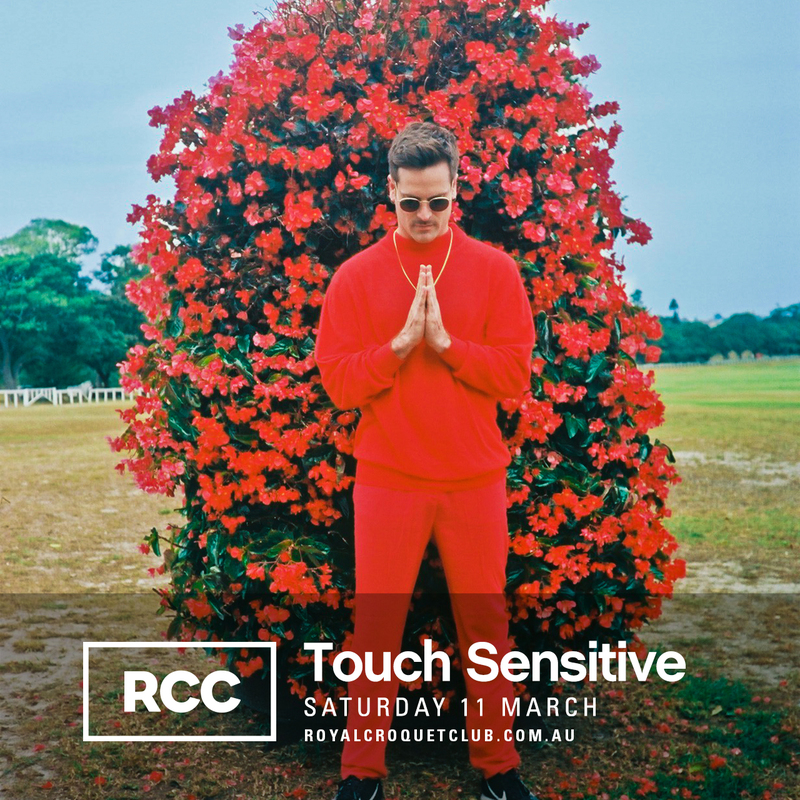 Scaled rcc17 adl music touch sensitive 1280