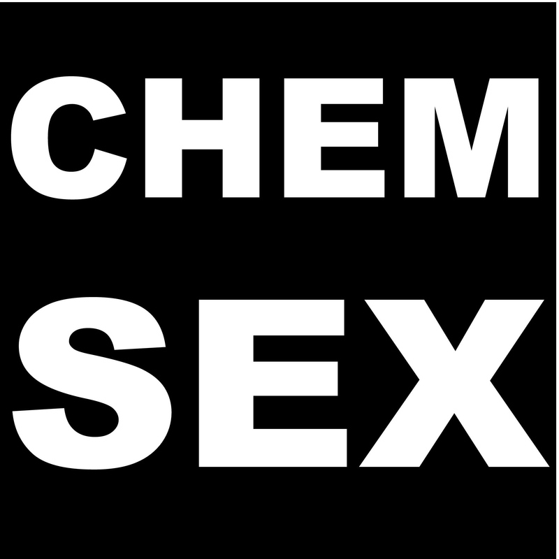 Scaled chem sex image final page 001