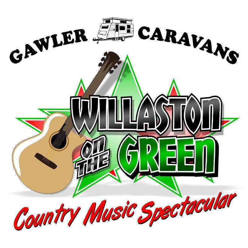Scaled willaston country music fringe artwork 2019 800