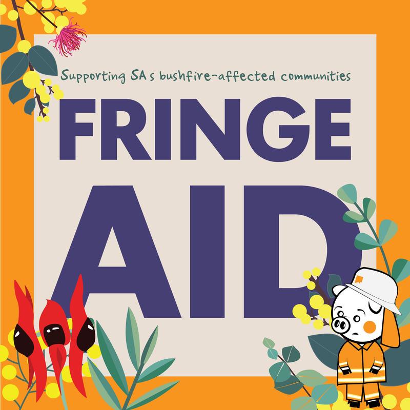Scaled fringe aid 800x800px