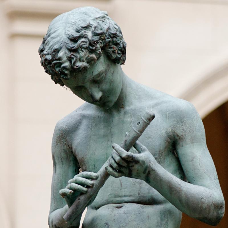 Scaled 1joueur flute jean delorme mba lyon