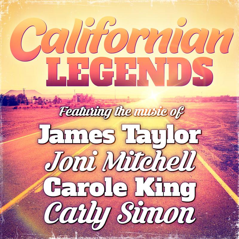 Scaled cali legends 2k v4