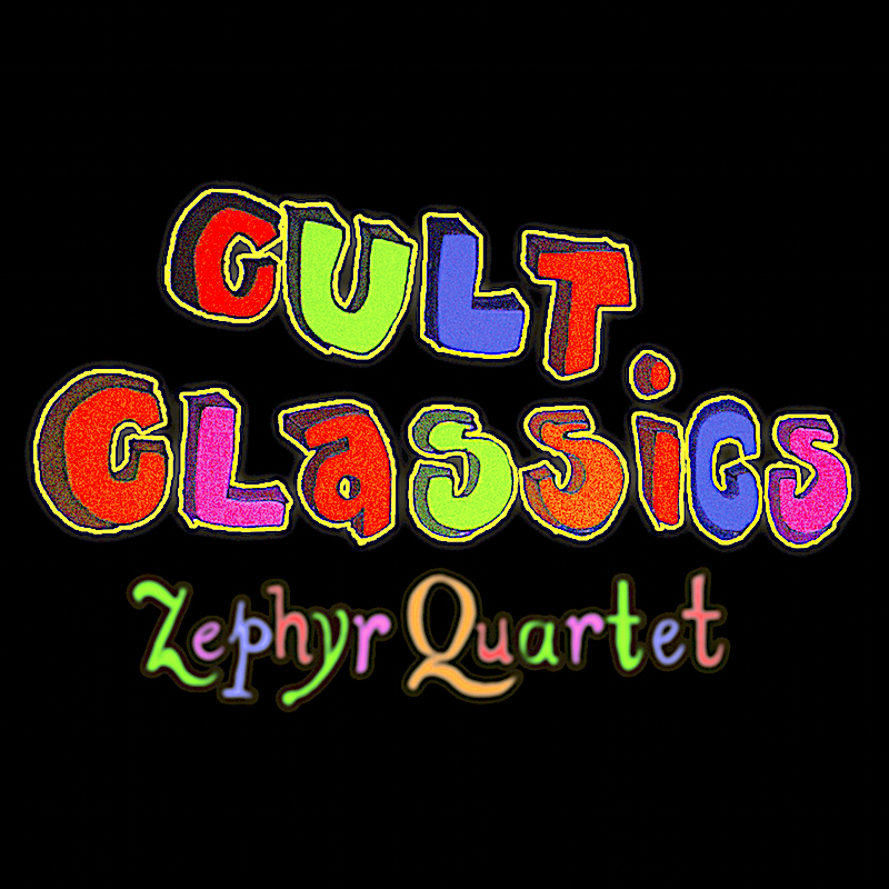Scaled music zephyr cultclassics