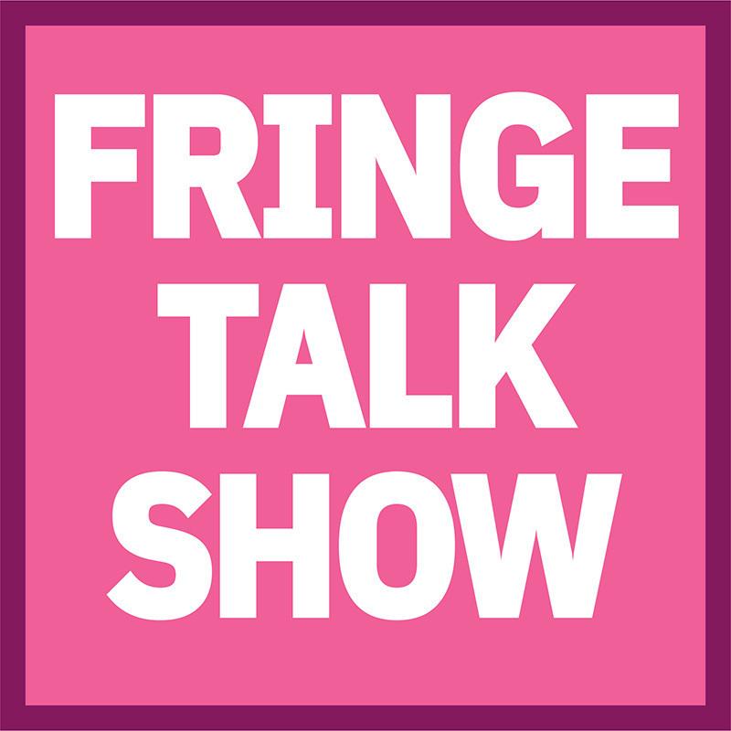 Scaled fringetalkshow 01