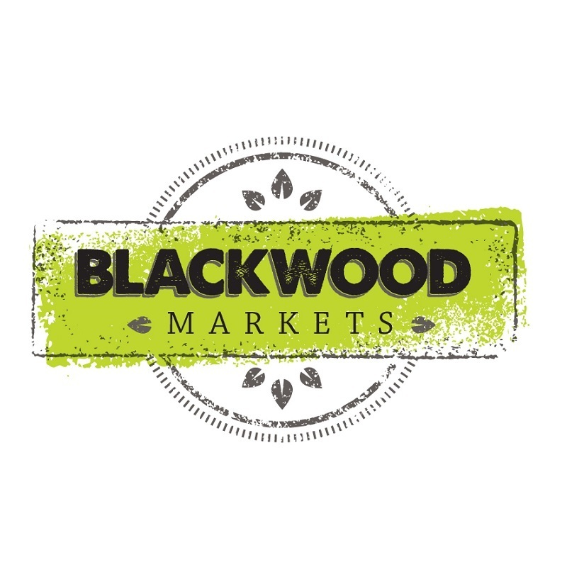 Scaled blackwood markets main resize 0