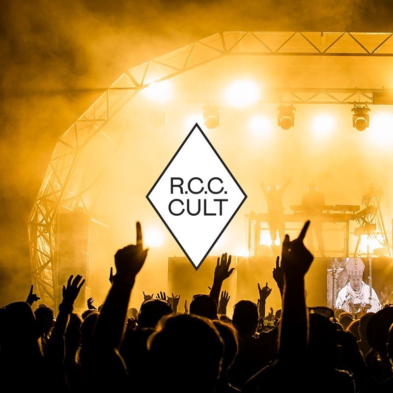 Scaled rcc cult image