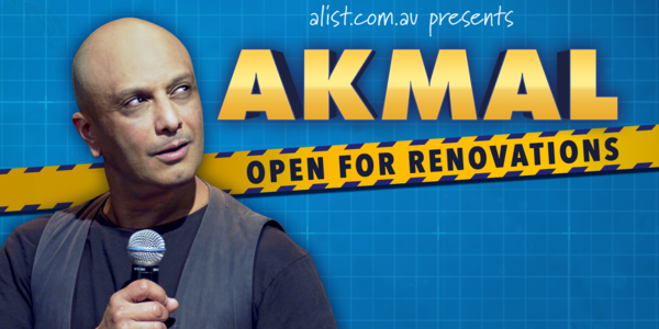 Rectangle akmal renovationsbanner