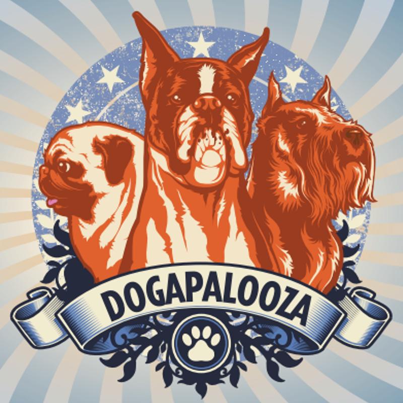 Scaled dogaplooza800