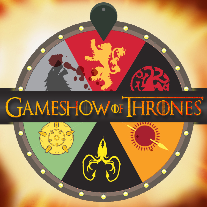Scaled gameshow of thrones 800x800 isabella  2