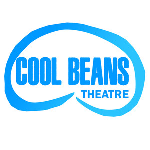 Thumb cool beans theatre  800x800