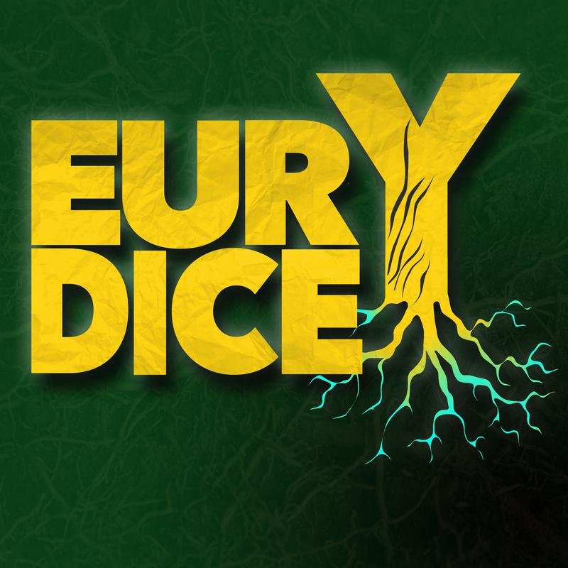 Scaled eurydice adelaide 19 imge