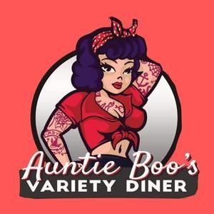 Thumb auntie boo 800 x 800