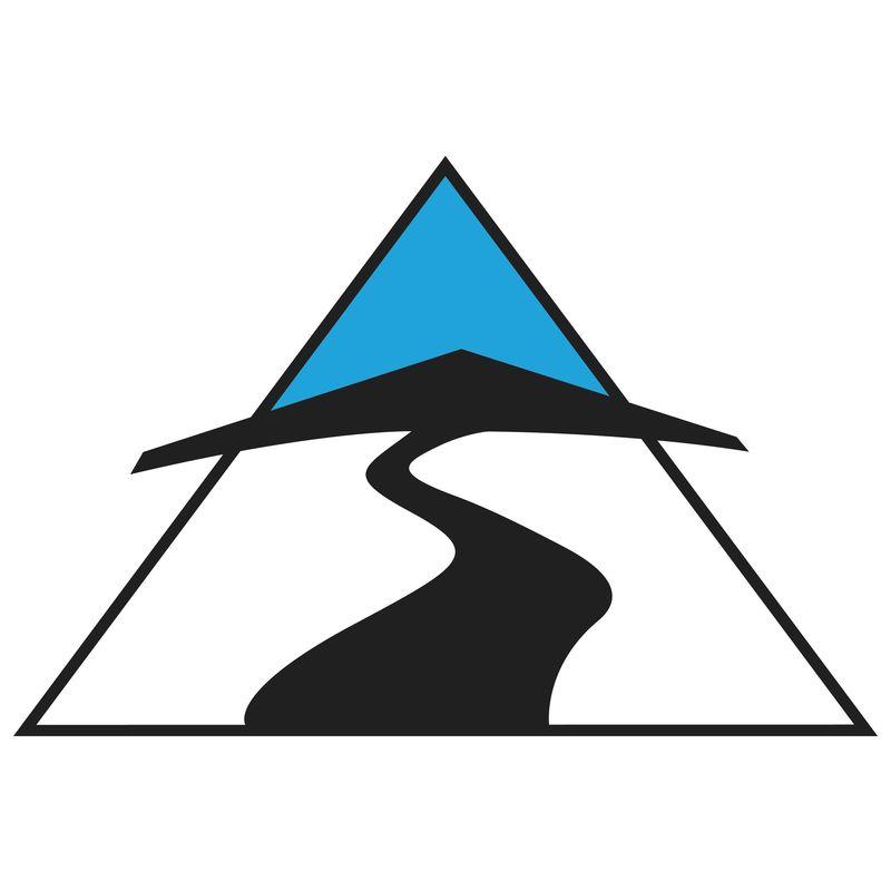 [the logo for the Marden Senior College]
