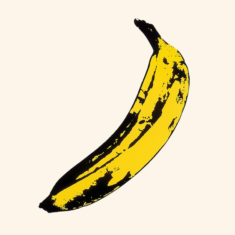 The Velvet Underground presented by Little Captain - Event image