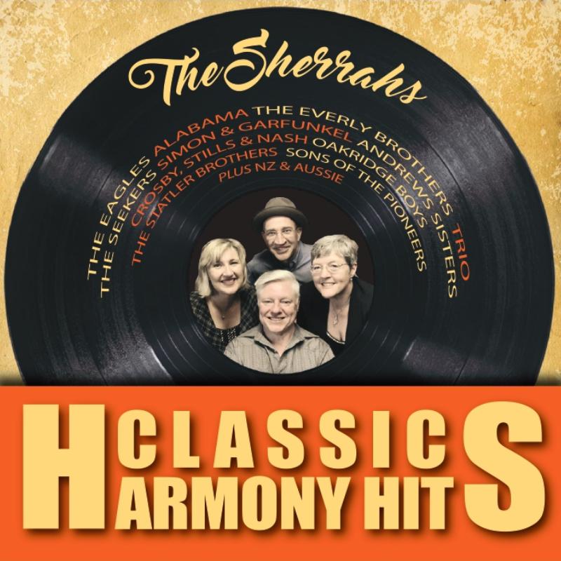 Scaled sherrahs classic harmony page 0001  1