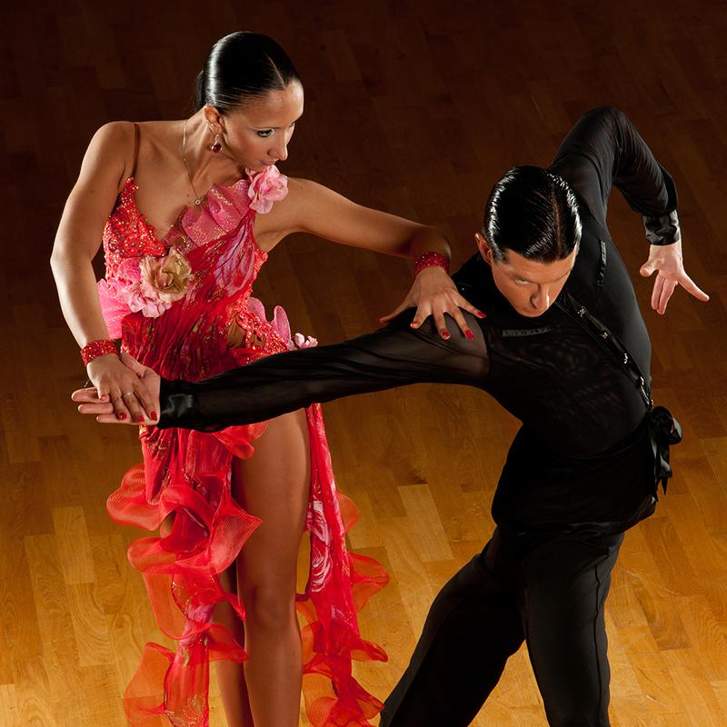 Ballroom dance classes adelaide